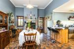 92 Varden St, Piccadilly, WA 6430
