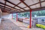 Lot 4 68 Brockman St, Pemberton, WA 6260
