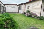 31A Thames Prom, Chelsea, VIC 3196