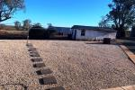 3456 Grain Valley Rd, Boggabri, NSW 2382