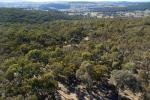 226 James White Dr, Fosters Valley, NSW 2795