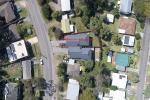 1310 Lemon Tree Passage Rd, Lemon Tree Passage, NSW 2319