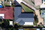 13 Monash Cl, Tanilba Bay, NSW 2319