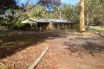 38-48 Culgoa Cres, Logan Village, QLD 4207