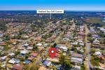 86 Cane St, Redland Bay, QLD 4165