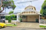 5/12 Melrose St, Mosman, NSW 2088