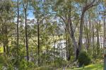 26 Panorama Pde, Urunga, NSW 2455