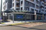 Westmead, NSW 2145, address available on request