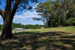 16-24 + Rochester Dr, Bundanoon, NSW 2578