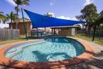 20/643 Pine Ridge Rd, Biggera Waters, QLD 4216