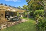 6 Port Dr, Tweed Heads South, NSW 2486
