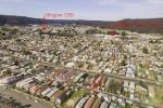 28 Cupro St, Lithgow, NSW 2790