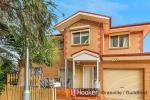 50 A'beckett St, Granville, NSW 2142
