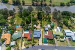 53 Turquoise St, Bethania, QLD 4205