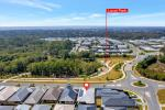 4 Congreve Cres, Thornlands, QLD 4164