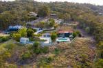 34A Glenrowan Dr, Tallai, QLD 4213
