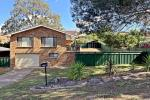5 Mcclintock Dr, Muswellbrook, NSW 2333