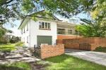 96 White St, Graceville, QLD 4075