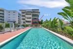 7/213 Shore Street West , Cleveland, QLD 4163