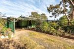 10 West Tce, Callington, SA 5254