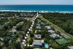 24 Helen St, South Golden Beach, NSW 2483