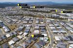 18 Bright St, Yarrabilba, QLD 4207