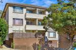 11/104 Mount St, Coogee, NSW 2034