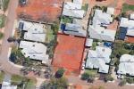 20 Durack Cres, Broome, WA 6725