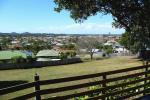 40 Oakland Pde, Banora Point, NSW 2486