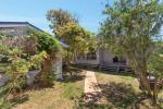 9 Grevillea Ave, Mylestom, NSW 2454