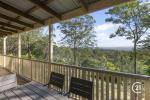 3-5 Eucalyptus Cres, Ninderry, QLD 4561