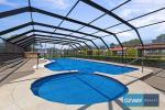 Chain Valley Bay, NSW 2259, address available on request
