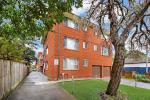 3/14-16 The Trongate , Granville, NSW 2142