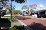 84 Cane St, Redland Bay, QLD 4165