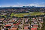 55 Frederick St, Campsie, NSW 2194