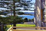 4/12 Terrigal Esp, Terrigal, NSW 2260