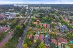 4 Elva Ave, Killara, NSW 2071