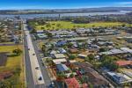 60 Kerr St, Ballina, NSW 2478