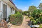 14 Ring St, Tamworth, NSW 2340