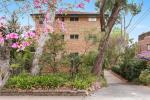 2/29 Belmont Ave, Wollstonecraft, NSW 2065
