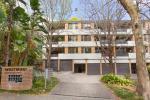 10/7-9 Morton St, Wollstonecraft, NSW 2065