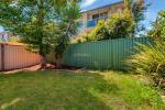 2/25 Clark St, Biggera Waters, QLD 4216