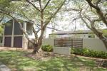 2/50 Oliver St, Kedron, QLD 4031