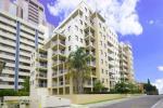 105/9 William St, North Sydney, NSW 2060