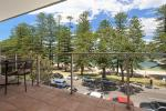 4/83 West Esp, Manly, NSW 2095