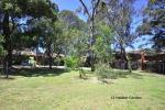 19/147 Talavera Rd, Marsfield, NSW 2122