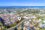 17-18/23 Arwen St, Maroochydore, QLD 4558