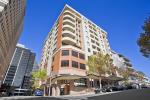 911/26 Napier St, North Sydney, NSW 2060