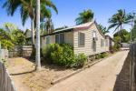 1 Piccadilly St, Hyde Park, QLD 4812