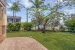 1/31 Eider Ave, Paradise Point, QLD 4216
